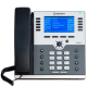 Infinity 5010 10 Line Gigabit Color IP PoE HD Voice Phone
