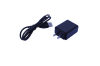 Jaguar JB-PA Power Adapter 5v 2000mA 110-240v